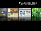 flashmo 038 thumbnail xml Free Flash Website Templates and Galleries