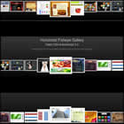 flashmo 133 fisheye Free Flash Website Templates and Galleries