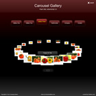 210 carousel gallery